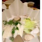 紙鍋にも使用されている和紙、無形文化遺産へ