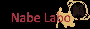 logo1309
