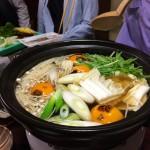みかん鍋(山口県)
